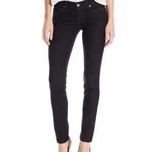 Paige Women's Skyline Skinny Jeans-Twilight